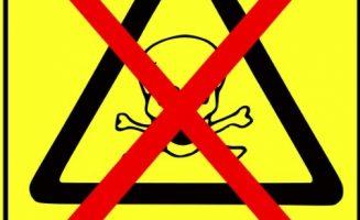 Káros anyagok