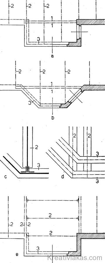 Erkélyszerkezetek